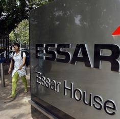 Essar tapes: Centre tells Delhi High Court that it has ordered a police inquiry