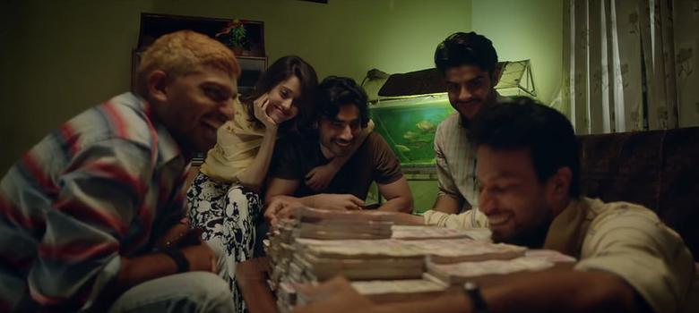 download Meeruthiya Gangsters 2 movie in hd