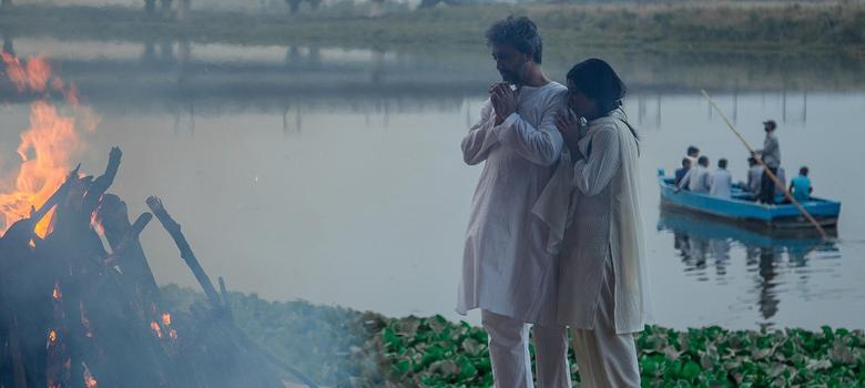 Film review: The gripping, partisan 'Talvar' lends its weight to the Justice For Talwars campaign