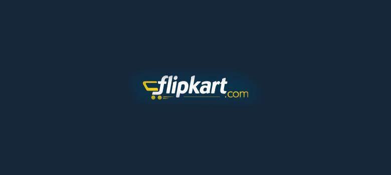 From zero to hero? Flipkart strikes a blow for net neutrality by ditching Airtel Zero