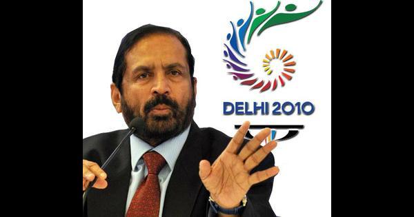 Now that Kalmadi isn't playing spoilsport, could Congress win Pune?