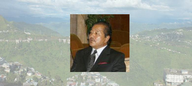 Mizoram chief minister under fresh fire over collapsing bridge and nepotism charges