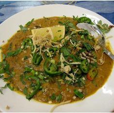Haleem: How Hyderabad cafes made a Muharram dish synonymous with Ramzan