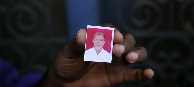 Dadri lynching: Mohammad Akhlaq ate mutton, not beef, UP veterinary department confirms