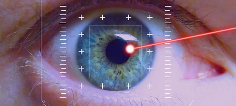 Image result for LASIK Quality of Life Collaboration Project