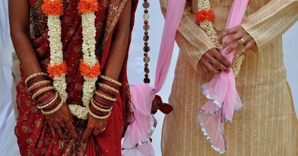 Madras High Court suggests premarital potency tests to prevent divorce