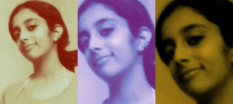 'Aarushi case is a murder mystery. People hate it when the final pages are missing'