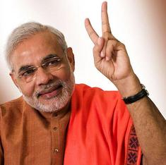 A message to Modi's supporters: Don't give up on him, instead get through to him