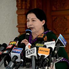 One servant just to make Horlicks: Judgment has details of Jayalalithaa's lavish Poes Garden home