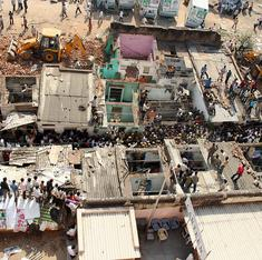Thirty years after a landmark Supreme Court verdict, slum dwellers' rights are still ignored