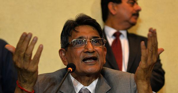 Lodha committee calls for changes in cricket governance, recommends separating IPL and BCCI