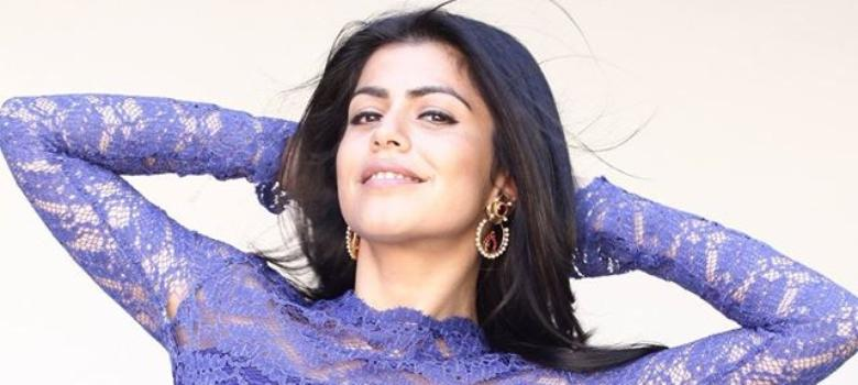 The real problem with actress Shenaz Treasurywala's open letter on rape