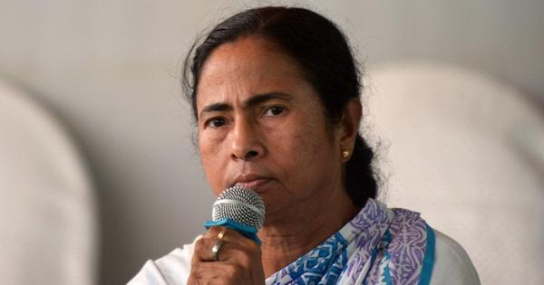 Why we should be shocked but not surprised by Trinamool leader's threat of rape