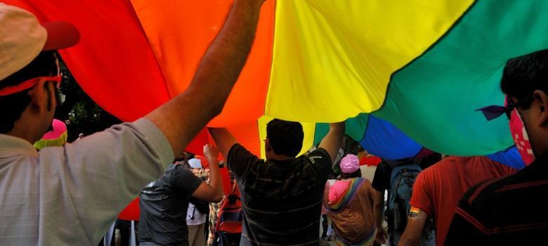 83% psychiatrists want homosexuality decriminalised, survey reveals