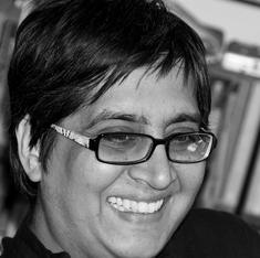 'You refused to cower in silence': A letter to fallen Pakistani comrade Sabeen Mahmud