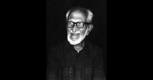 [Video] Salim Ali changed the way Indian birds are studied