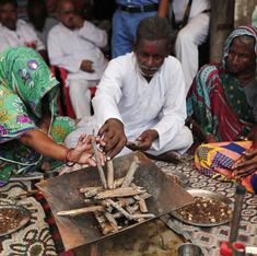 Four gharwapsi initiatives that would truly benefit India