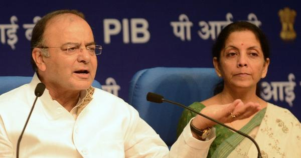 BJP is now in charge but its leaders retain conspiracy-theory Opposition mindset