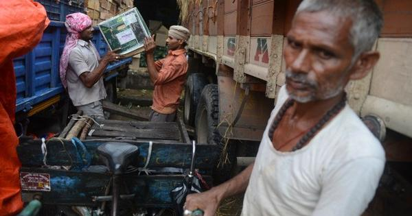 Why the rest of India should not rush to emulate Rajasthan's labour laws