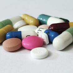 Mother's Little Helper: A brief history of benzodiazepines