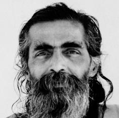 Modi's biography of Golwalkar suggests RSS leader was vital influence