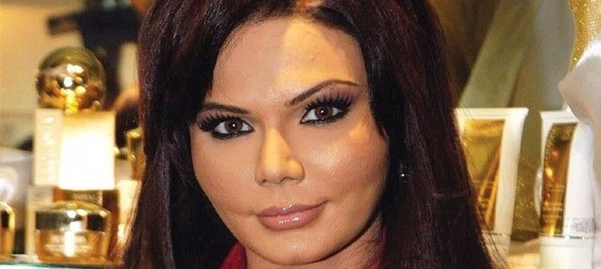 The Rakhi Sawant Horror Show Ban Ceiling Fans To Prevent