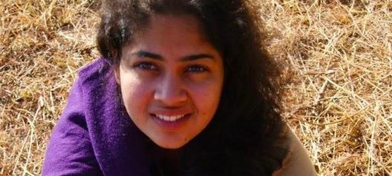 Scroll.in contributor Raksha Kumar is the joint winner of the Chameli Devi Jain Award