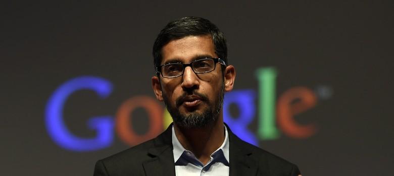 अमेरिकी राष्ट्रपति चुनाव में डोनाल्ड ट्रंप की जीत से गूगल के कर्मचारी भी असहज थे : रिपोर्ट
