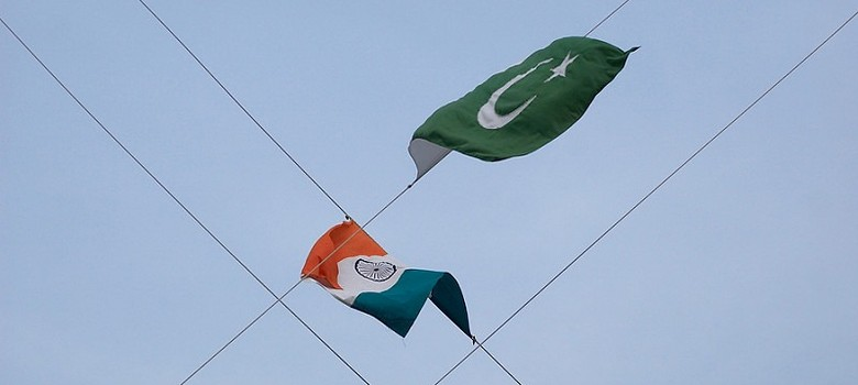 Why Indian identity would collapse without the existence of Pakistan