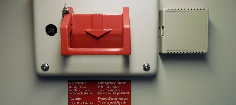 Explainer: What is the EU emergency brake?