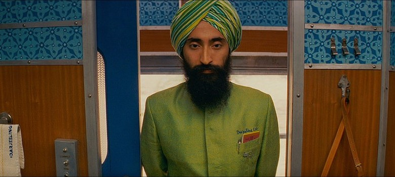 waris ahluwalia instagramwaris ahluwalia instagram, waris ahluwalia, waris ahluwalia net worth, waris ahluwalia jewelry, waris ahluwalia grand budapest hotel, waris ahluwalia natasha lyonne, waris ahluwalia wiki, waris ahluwalia facebook, waris ahluwalia wes anderson, waris ahluwalia chiara clemente, waris ahluwalia tumblr, waris ahluwalia quotes, waris ahluwalia sikh, waris ahluwalia wife, waris ahluwalia gap, waris ahluwalia married, waris ahluwalia girlfriend, waris ahluwalia twitter, waris ahluwalia movies, waris ahluwalia aeromexico