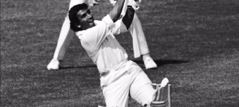 Image result for india vs wi 1971