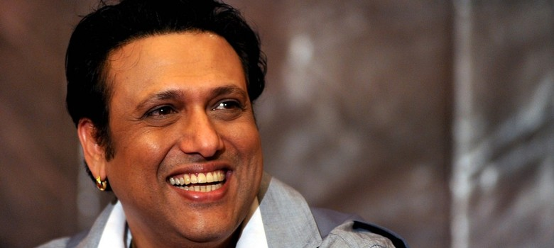 Twitter laughs after Govinda says sorry and offers Rs 5 lakh to fan he slapped eight years ago