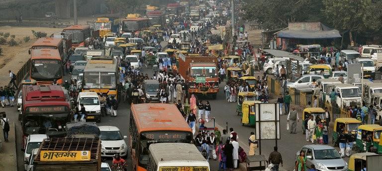 दिल्ली : ऑड-ईवन योजना पर खींचतान जारी, राज्य सरकार ने एनजीटी से अपनी याचिका वापस ली