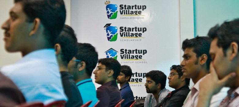 Startup bubble? More than 40% of new Indian business died in last 2 years