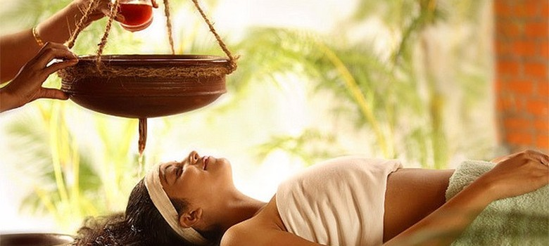 Indian consumer goods firms see a new money-spinner in an old product: Ayurveda