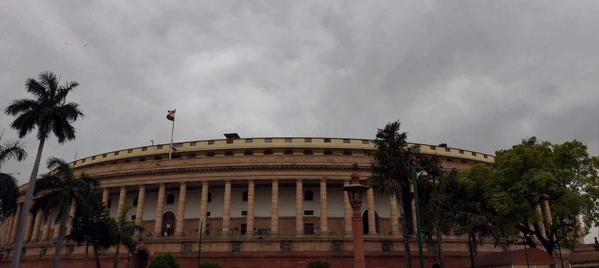 A decade from now, three states will contribute a third of Lok Sabha MPs