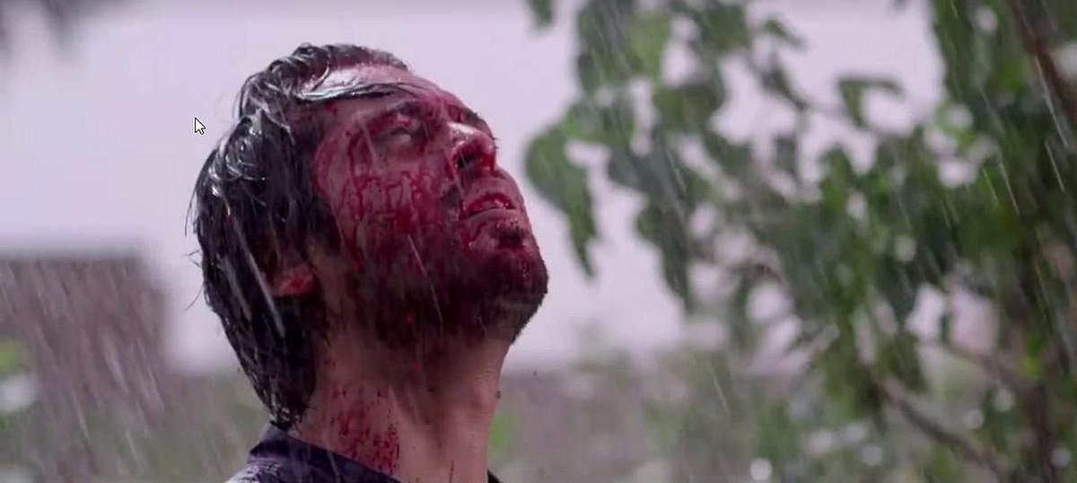 Coming in May, Pakistani biopic on Mir Taqi Mir