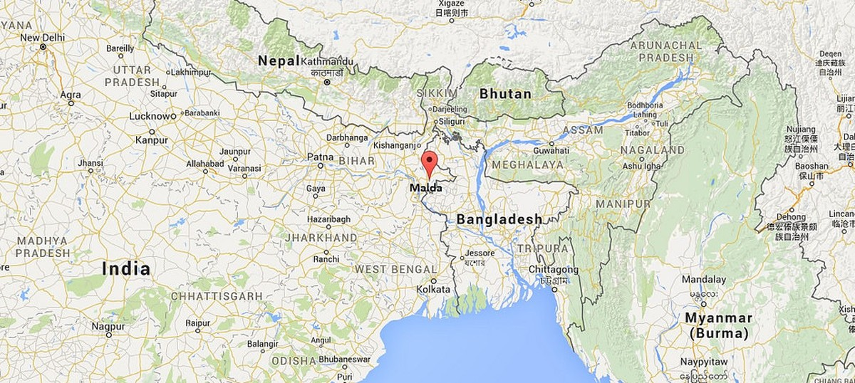 West Bengal: Three arrested after mob allegedly lynches suspected kidnapper in Malda