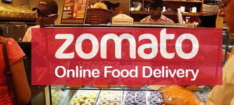 Despite an 80% revenue jump, Zomato COO says 2016 was a difficult year