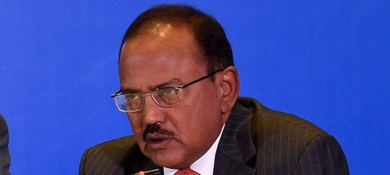 Not quite 007: Ajit Doval fans fall back on NDTV-bashing to prove the NSA's credentials