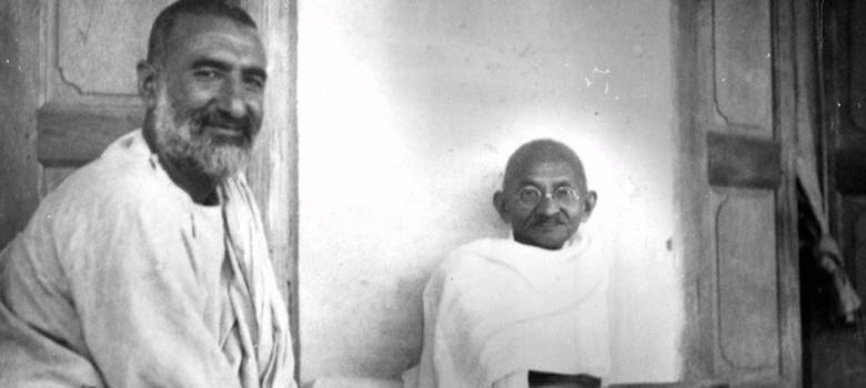 Remembering 'Bacha Khan': The beleaguered legacy of 'Frontier Gandhi' – Khan Abdul Ghaffar Khan