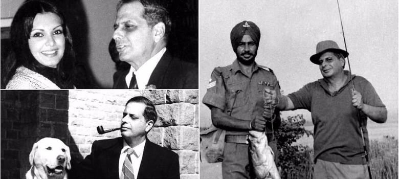 How Lt General JFR Jacob secured Pakistan's surrender in 1971