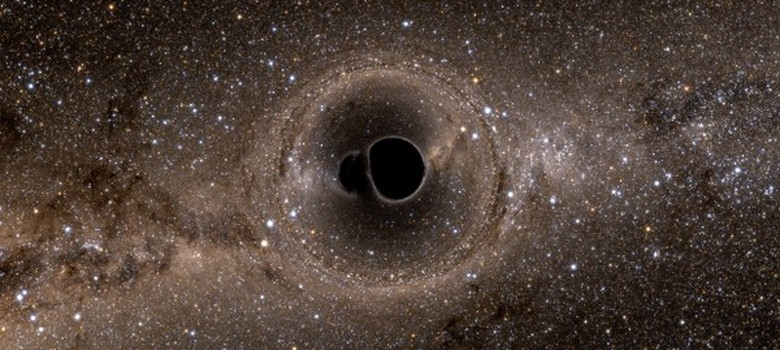 Gravitational wave discovery: India may play big role in future experiments