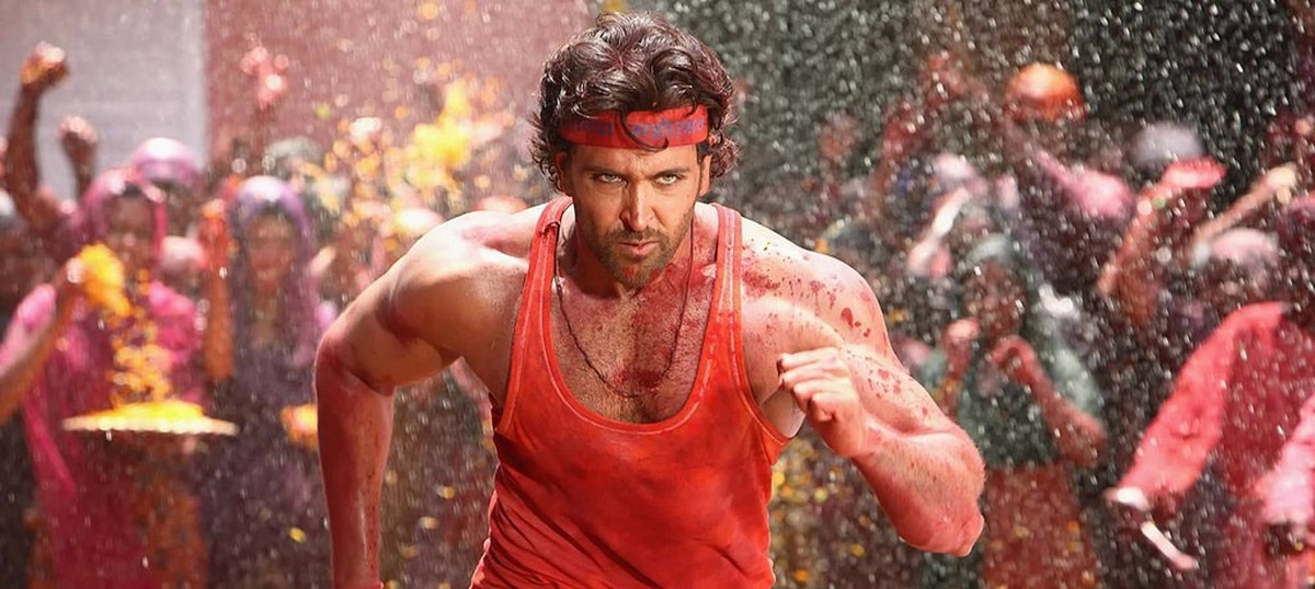 Is the Hri-Naut scandal a blessing in disguise for Hrithik Roshan?