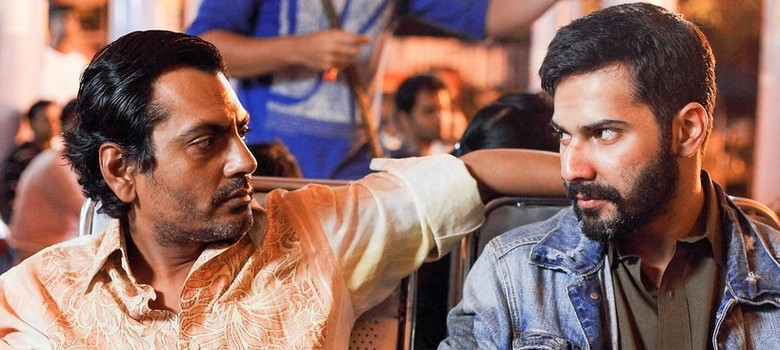 Best of Bollywood 2015 countdown: 'Badlapur'