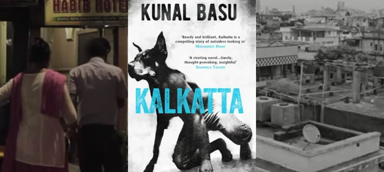 First read: how Jami the Gigolo King of Kalkatta learnt his tricks