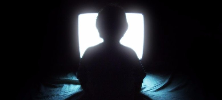 Those post-binge-watching blues? They might be real