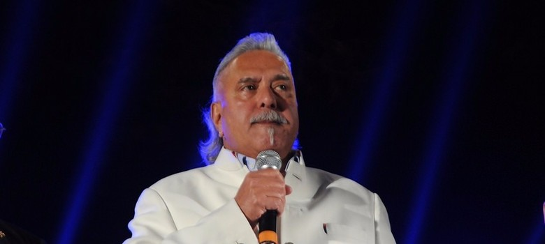 Let's get a few things straight about the Vijay Mallya saga
