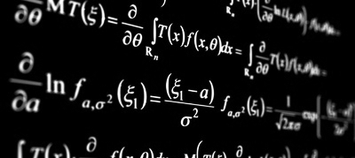 Retraction: Why an article about the history of maths was removed